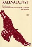 Cover for Kalevala. Nyt.