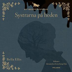 Cover for Systrarna på heden