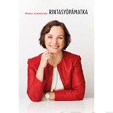 Cover for Rintasyöpämatka
