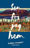 Cover for Sen for jag hem