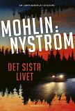 Cover for Det sista livet
