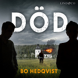 Cover for Död