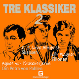 Cover for Tre klassiker 2