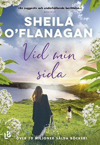Cover for Vid min sida
