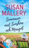 Cover for Sommaren med Sunshine och Margot