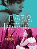 Cover for Bara David
