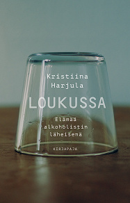 Cover for Loukussa
