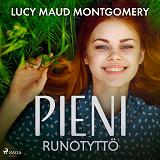 Cover for Pieni runotyttö