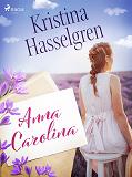Cover for Anna Carolina