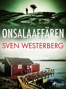 Cover for Onsalaaffären