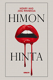 Cover for Himon hinta