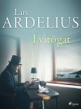 Cover for I vitögat