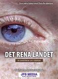 Cover for Det rena landet