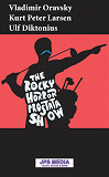 Cover for The Rocky Horror Prostata Show