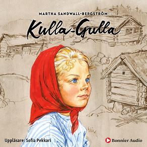 Cover for Kulla-Gulla