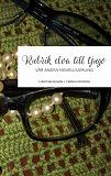 Cover for Rubrik elva till tjugo: Vår andra novellsamling