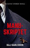 Cover for Manuskriptet