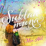 Cover for Suklaamuna
