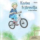 Cover for Kevins (h)järnvilja