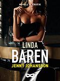 Cover for Baren