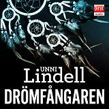 Cover for Drömfångaren