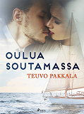 Cover for Oulua soutamassa