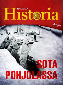 Cover for Sota Pohjolassa