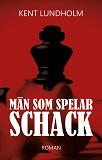 Cover for Män som spelar schack