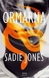 Cover for Ormarna