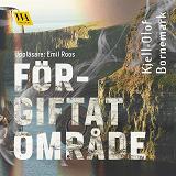 Cover for Förgiftat område