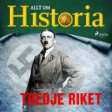 Cover for Tredje riket