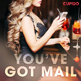 Cover for You've got mail