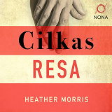 Cover for Cilkas resa