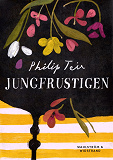 Cover for Jungfrustigen