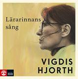 Cover for Lärarinnans sång