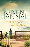 Cover for En flicka som kallas Alice