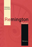 Cover for Remington