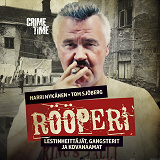Cover for Rööperi