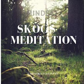Cover for Skogsmeditation