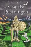 Cover for Den magiska rustningen