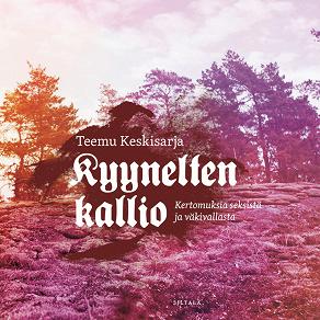 Cover for Kyynelten kallio