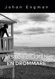 Cover for Historier från en drömmare