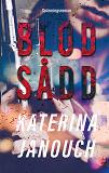 Cover for Blodsådd