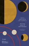 Cover for Nils Celsius : Kyrkan och naturvetenskapen