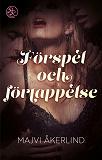 Cover for Förspel och förtappelse
