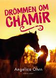 Cover for Drömmen om Chamir