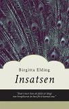 Cover for Insatsen
