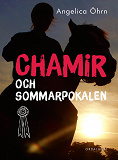 Cover for Chamir och sommarpokalen