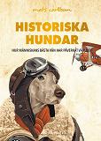 Cover for Historiska hundar