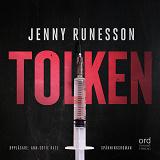 Cover for Tolken